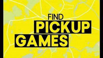 Spikeball App TV Spot, 'Meet New Players' - Thumbnail 5