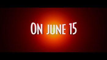Incredibles 2 - Alternate Trailer 19