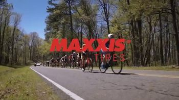 Maxxis Tires TV Spot, 'Built for It All' - Thumbnail 2