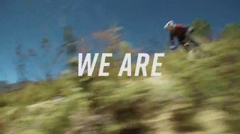 Maxxis Tires TV Spot, 'Built for It All' - Thumbnail 3