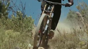 Maxxis Tires TV Spot, 'Built for It All' - Thumbnail 4