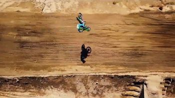 Maxxis Tires TV Spot, 'Built for It All' - Thumbnail 9