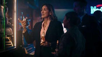 Modelo TV Spot, 'Fighting for Respect With Pilot Olga Custodio' - Thumbnail 2