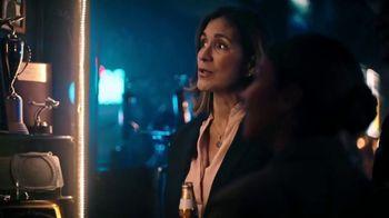 Modelo TV Spot, 'Fighting for Respect With Pilot Olga Custodio' - Thumbnail 5