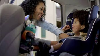 Good 2 Go Auto Insurance TV Spot, 'Works for Me: Doctor' - Thumbnail 8