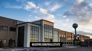 Bass Pro Shops TV Spot, 'Real Estate' - Thumbnail 5