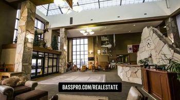 Bass Pro Shops TV Spot, 'Real Estate' - Thumbnail 6