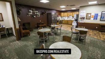 Bass Pro Shops TV Spot, 'Real Estate' - Thumbnail 7
