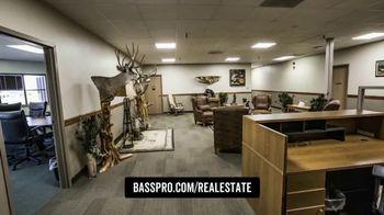 Bass Pro Shops TV Spot, 'Real Estate' - Thumbnail 8