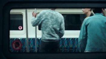 Airheads Bites TV Spot, 'Subway' - Thumbnail 2