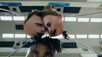 Airheads Bites TV Spot, 'Subway' - Thumbnail 8