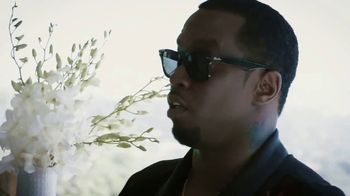 CÎROC Ultra Premium TV Spot, 'Go Hard or Go Home' Ft. Diddy, French Montana - Thumbnail 6