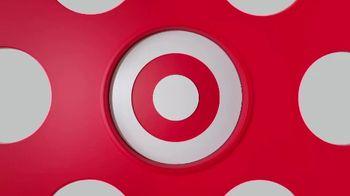 Target TV Spot, 'Target Run: Family Bonding' - Thumbnail 1