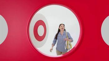 Target TV Spot, 'Target Run: Family Bonding' - Thumbnail 2