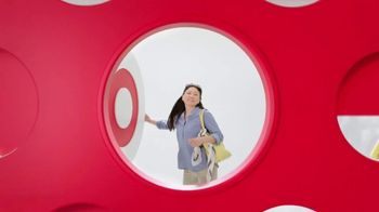 Target TV Spot, 'Target Run: Family Bonding' - Thumbnail 8