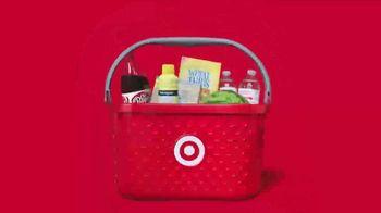 Target TV Spot, 'Target Run: Family Bonding' - Thumbnail 9