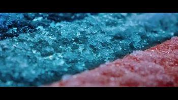 Benjamin Moore TV Spot, 'Where Benjamin Moore Paint Is Made: $10 Off' - Thumbnail 4