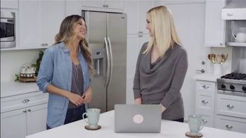 Ebates TV Spot, 'Ion Television: Number One Tip' - Thumbnail 8