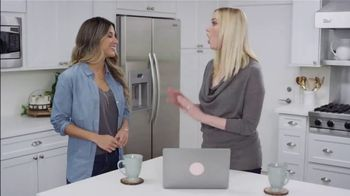 Ebates TV Spot, 'Ion Television: Number One Tip' - Thumbnail 3
