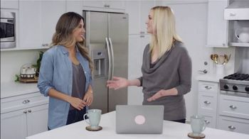 Ebates TV Spot, 'Ion Television: Number One Tip' - Thumbnail 4