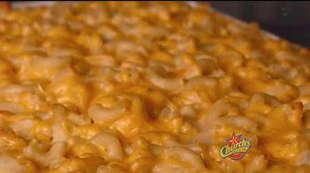 Church's Chicken Restaurants Real Big Deals TV Spot, 'El trato' [Spanish] - Thumbnail 9
