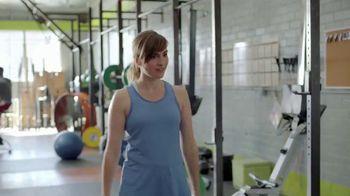 TireRack.com TV Spot, 'I've Got It: Sumitomo'