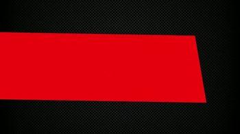 TireRack.com TV Spot, 'I've Got It: Sumitomo' - Thumbnail 10