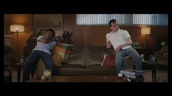 American Foundation for Suicide Prevention TV Spot, 'Seize the Awkward' - Thumbnail 3