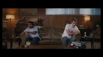 American Foundation for Suicide Prevention TV Spot, 'Seize the Awkward' - Thumbnail 4