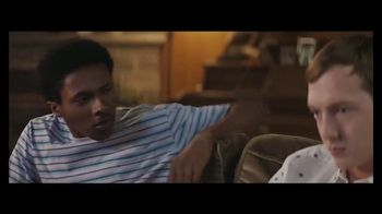 American Foundation for Suicide Prevention TV Spot, 'Seize the Awkward' - Thumbnail 6