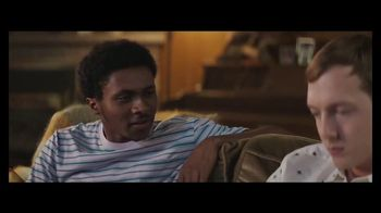 American Foundation for Suicide Prevention TV Spot, 'Seize the Awkward' - Thumbnail 7