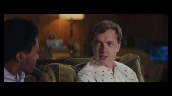 American Foundation for Suicide Prevention TV Spot, 'Seize the Awkward' - Thumbnail 9