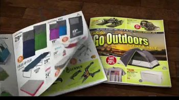 Bass Pro Shops Go Outdoors Event & Sale TV Spot, 'Mother's Day: Photo' - Thumbnail 10