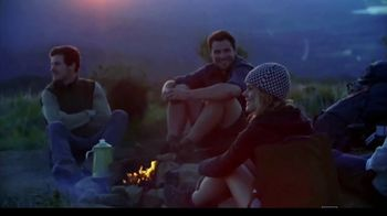 Bass Pro Shops Go Outdoors Event & Sale TV Spot, 'Mother's Day: Photo' - Thumbnail 4