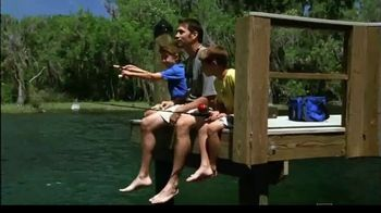 Bass Pro Shops Go Outdoors Event & Sale TV Spot, 'Mother's Day: Photo' - Thumbnail 5