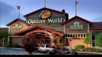 Bass Pro Shops Go Outdoors Event & Sale TV Spot, 'Mother's Day: Photo' - Thumbnail 7