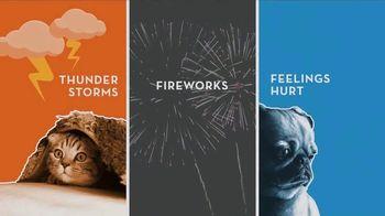 ThunderShirt TV Spot, 'Pets of Penzance'