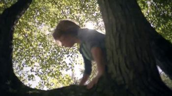 John Deere X350 Select Series TV Spot, 'Where Memories are Made' - Thumbnail 2