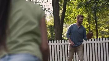 John Deere X350 Select Series TV Spot, 'Where Memories are Made' - Thumbnail 3
