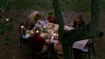 John Deere X350 Select Series TV Spot, 'Where Memories are Made' - Thumbnail 4