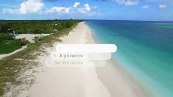 VRBO TV Spot, 'Beach Vacation'