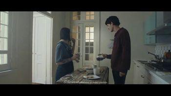 Spotify TV Spot, 'Horror' Song by Camila Cabello - Thumbnail 1