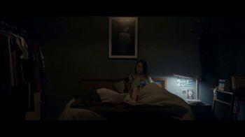 Spotify TV Spot, 'Horror' Song by Camila Cabello - Thumbnail 3