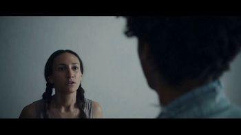 Spotify TV Spot, 'Horror' Song by Camila Cabello - Thumbnail 7