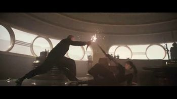 Solo: A Star Wars Story - Alternate Trailer 31