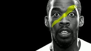 MLS App TV Spot, 'Pick Your Colors' - Thumbnail 4