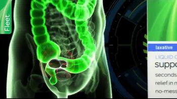 Fleet Liquid Glycerin Suppositories TV Spot, 'Gentle Relief'