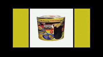 Pocket Hose Brass Bullet TV Spot, 'Lightweight' Featuring Richard Karn - Thumbnail 1