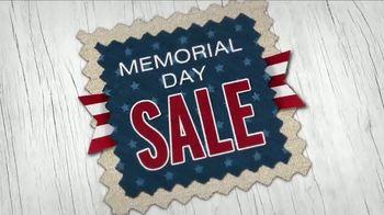 La-Z-Boy Memorial Day Sale TV Spot, 'Special Piece' - Thumbnail 5
