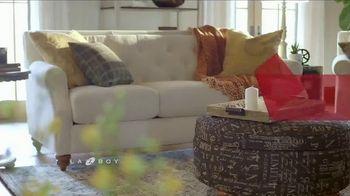 La-Z-Boy Memorial Day Sale TV Spot, 'Special Piece' - Thumbnail 6